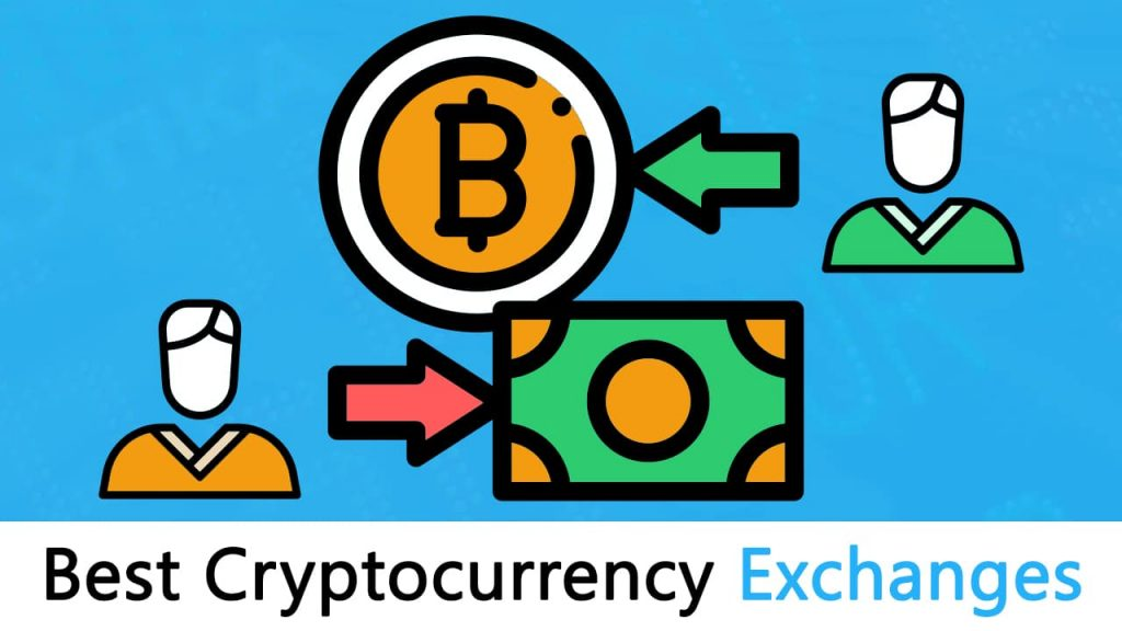 what is the best exchange for us cryptocurrency